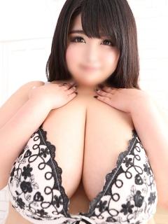 白金~SHIROGANE~