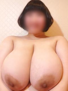 増田~MASUDA~