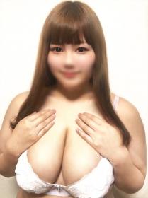 卯ノ神~UNOKAMI~