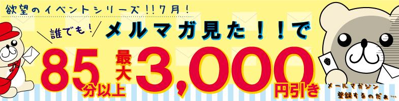 札幌ぽっちゃり風俗 BBW欲望のメールマガジン