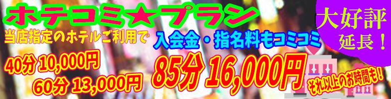 札幌ぽっちゃり風俗 BBW