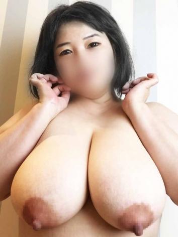 札幌ぽっちゃり風俗 BBW 石田