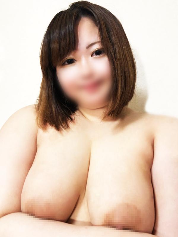 札幌ぽっちゃり風俗 BBW 杏樹