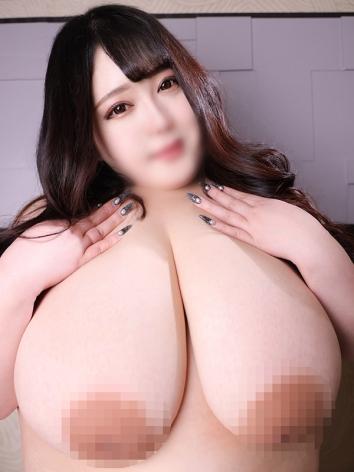 札幌ぽっちゃり風俗 BBW 椿