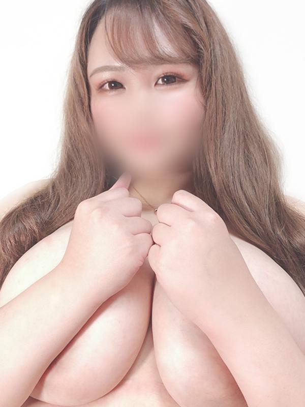 札幌ぽっちゃり風俗 BBW 双葉