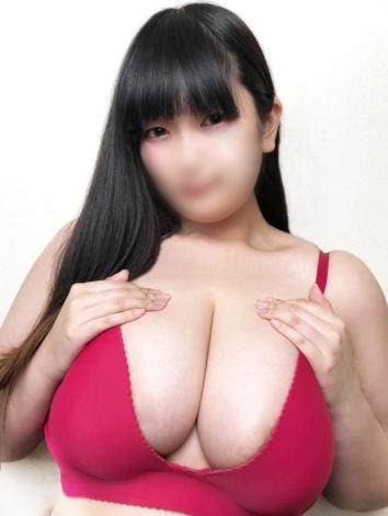 札幌ぽっちゃり風俗 BBW 菜乃花
