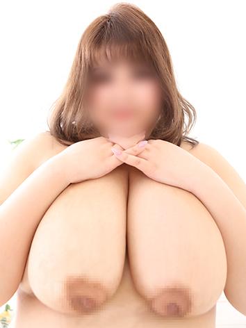 札幌ぽっちゃり風俗 BBW 柊木