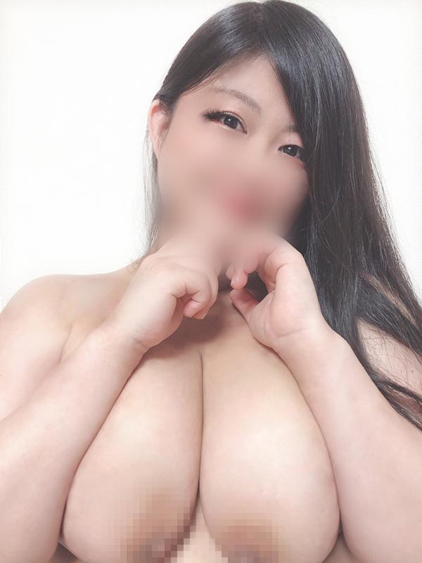 札幌ぽっちゃり風俗 BBW 結衣