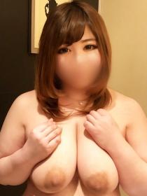 白咲~SHIRASAKI~