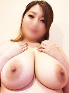 札幌ぽっちゃり風俗 BBW 琴妃