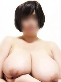 彩花~SAIKA~