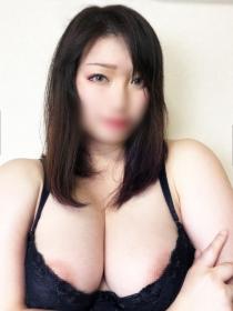 楓~KAEDE~