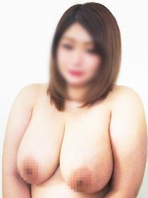 小林~KOBAYASHI~