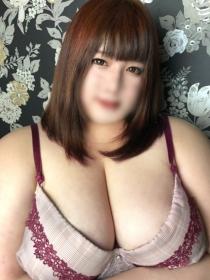 麻夏~ASAKA~